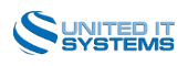 United IT Systems Ukraine